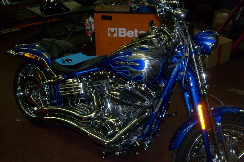 Combien de Softail sur le forum Passion-Harley - Page 5 S6300015