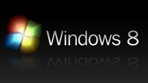 Microsoft shifting internal focus to Windows 8 in July 2010 Window10