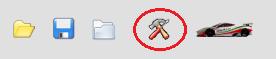 L'interface utilisateur 0312