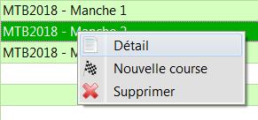 L'interface utilisateur 0513