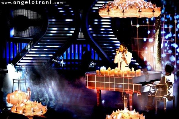 FOTO - X Factor X_1210