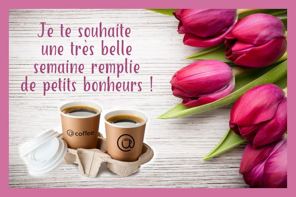 Bonjour, bonsoir..... - Page 5 10950710