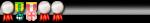 Simblr - Страница 67 _aa10
