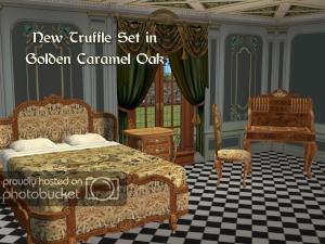 Спальни, кровати (антиквариат, винтаж) - Страница 12 Utan_100