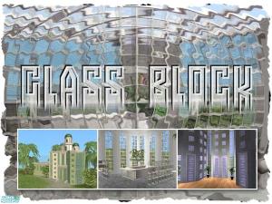 Дворовые объекты, строительный декор - Страница 9 Utan_122