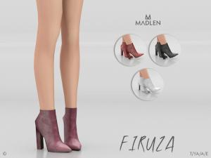 Обувь (женская) - Страница 43 Utan_127