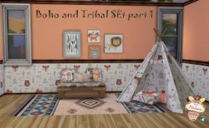 Комнаты для детей и подростков      - Страница 8 Utan_n11
