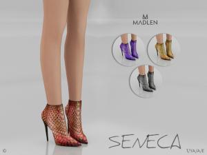 Обувь (женская) - Страница 43 Utan_n15