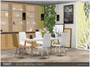 Кухни, столовые (модерн) - Страница 12 Utan_n21