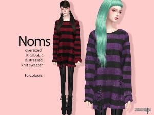 Повседневная одежда (топы, рубашки, свитера) - Страница 54 Utan_n37