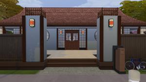 Жилые дома (коттеджи) - Страница 10 Utan_n42
