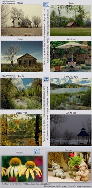 Картины, постеры, настенный декор - Страница 13 Utan_n64