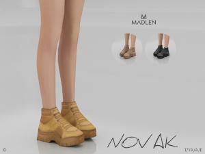 Обувь (женская) - Страница 43 Utan_n73