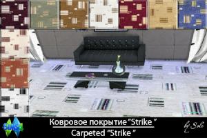 Обои, полы (ковровое покрытие) - Страница 2 Utan_n93