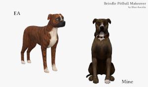 Собаки - Страница 2 Uten_108