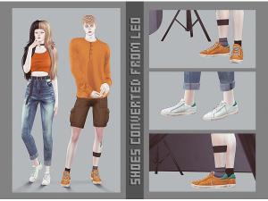 Обувь (женская) - Страница 41 Uten_165
