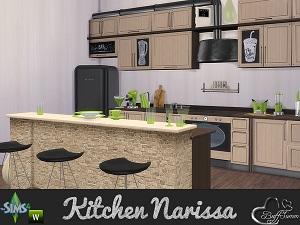 Кухни, столовые (модерн) - Страница 13 Uten_175