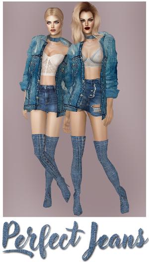 Повседневная одежда (платья, туники, комплекты с юбками) - Страница 66 Uten_186