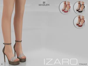 Обувь (женская) - Страница 42 Uten_209