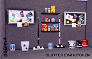 Декоративные объекты для кухни - Страница 15 Uten_242