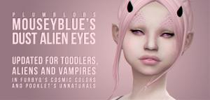 Глаза - Страница 9 Uten_288