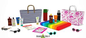 Мелкие декоративные предметы - Страница 10 Uten_306
