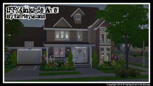 Жилые дома (коттеджи) - Страница 10 Uten_311