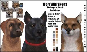 Аксессуары для животных - Страница 2 Uten_320