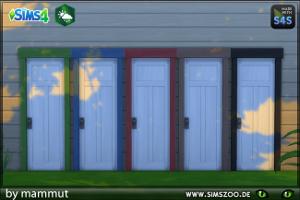 Окна, двери - Страница 8 Uten_325