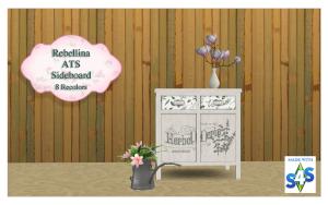 Прочая мебель - Страница 8 Uten_471