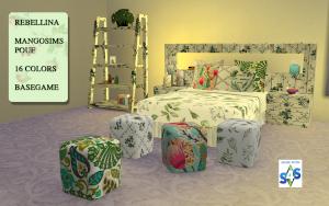 Прочая мебель - Страница 8 Uten_472
