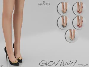 Обувь (женская) - Страница 41 Uten_n32