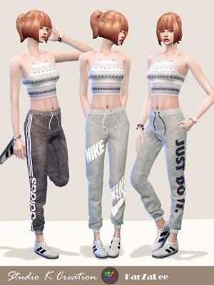 Спортивная одежда - Страница 6 Uten_n34