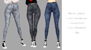 Повседневная одежда (юбки, брюки, шорты) - Страница 19 Uten_n45