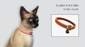 Аксессуары для животных - Страница 2 Uten_n50