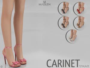 Обувь (женская) - Страница 41 Uten_n52