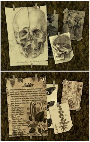 Картины, постеры, настенный декор - Страница 13 Uten_n60