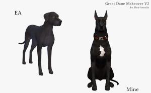 Собаки Uten_n70