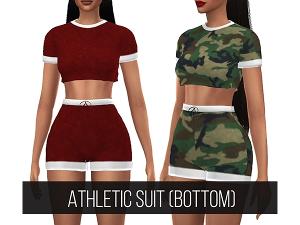 Спортивная одежда - Страница 7 Uten_n96