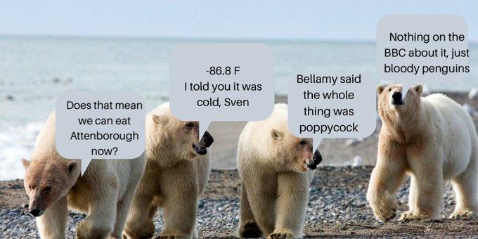 Climate Change  - Page 24 Climat11