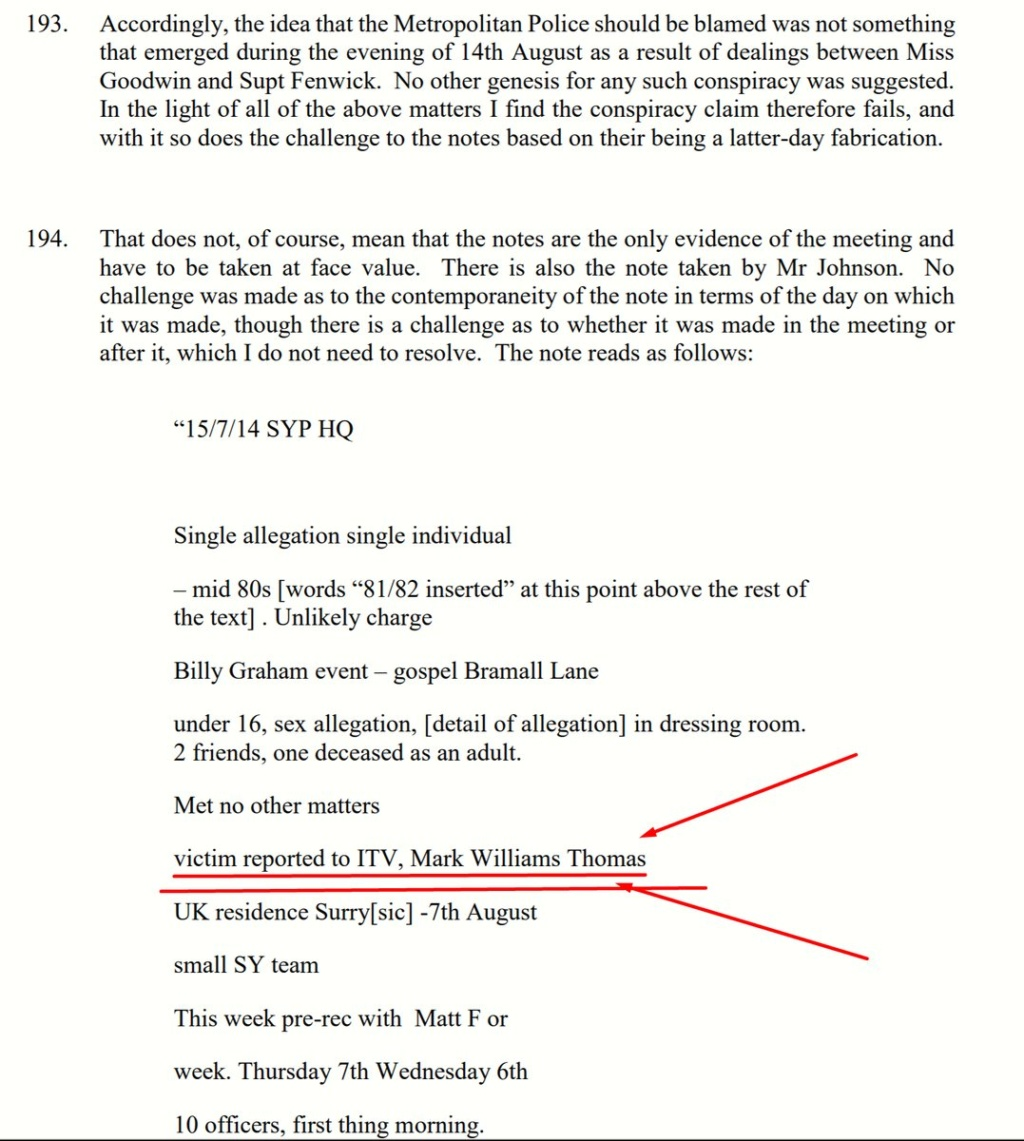 The Mark Williams-Thomas thread - Page 9 Mark_w10