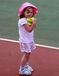 The Tennis Ball Photograph Revisited Zzzzzz11