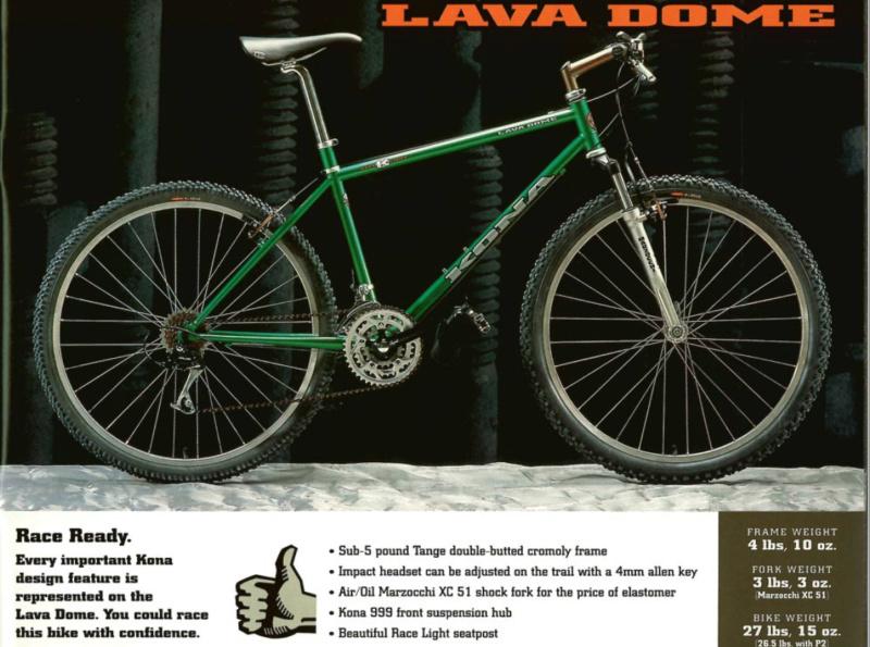 Kona Lava Dome 1994 en cours de résurrection... Sans_t11