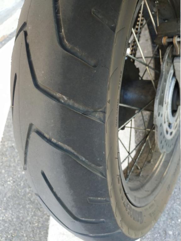 -2018- Nouveau Pneu Bridgestone Bi-Gomme A 41  AT 1000 CRF  Pneus - Page 2 Img_2011