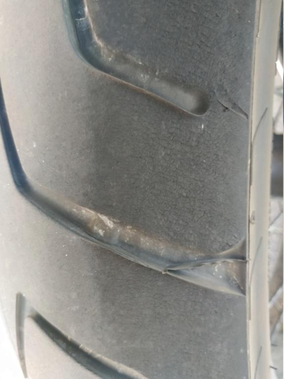 -2018- Nouveau Pneu Bridgestone Bi-Gomme A 41  AT 1000 CRF  Pneus - Page 2 Img_2012