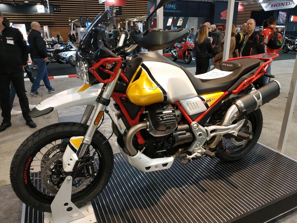 Moto guzzi 85 tt Img_2024