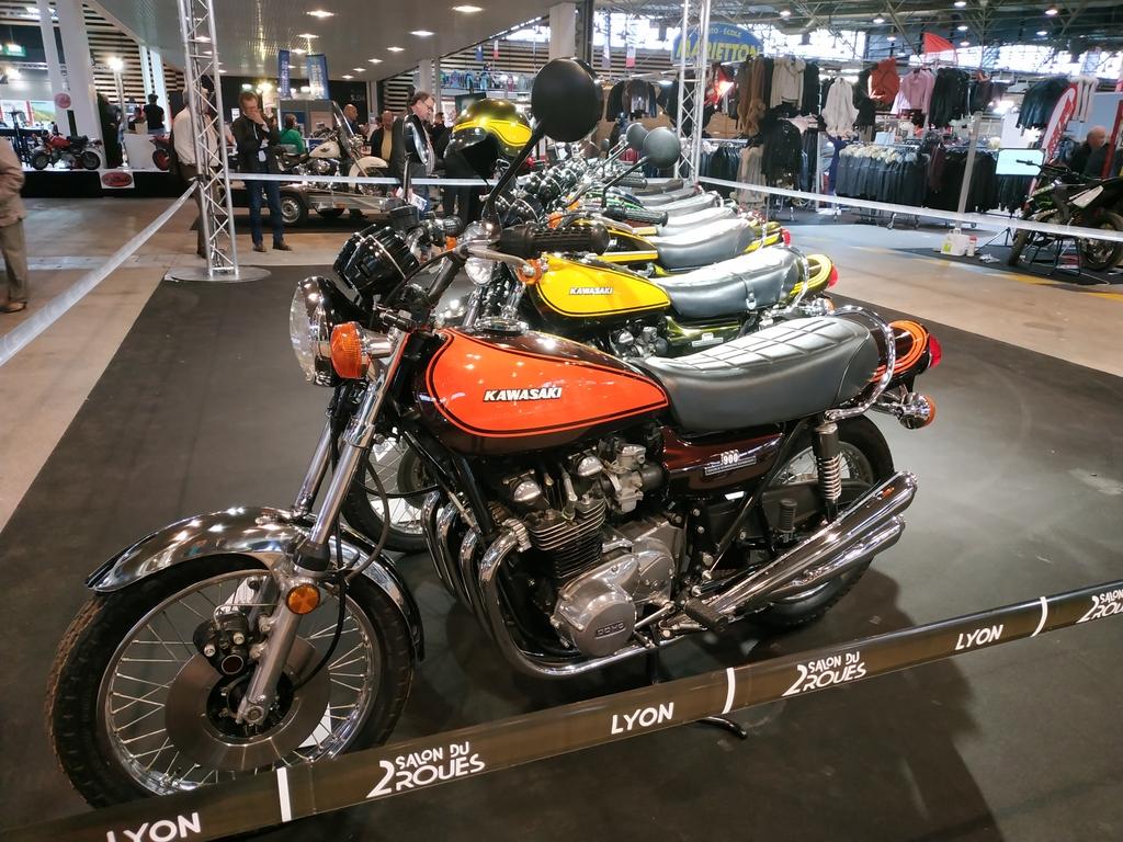 Moto guzzi 85 tt Img_2025