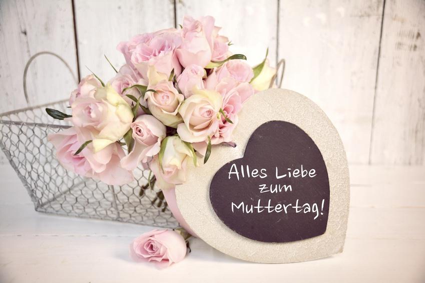 MAJČIN DAN - mother's Day,Muttertag Fotoli10