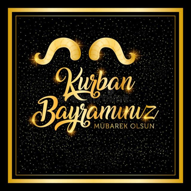 BAJRAM  mubarek (kurban,ramazanski....)  - Page 6 Kurban10