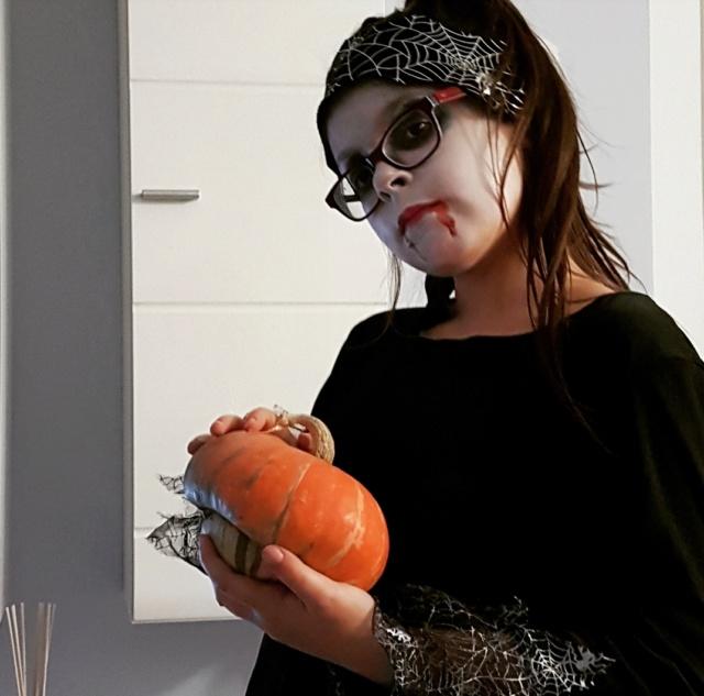 Halloween  ( Noć veštica) - Page 13 Screen91